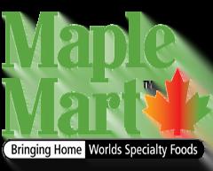 Maple Mart